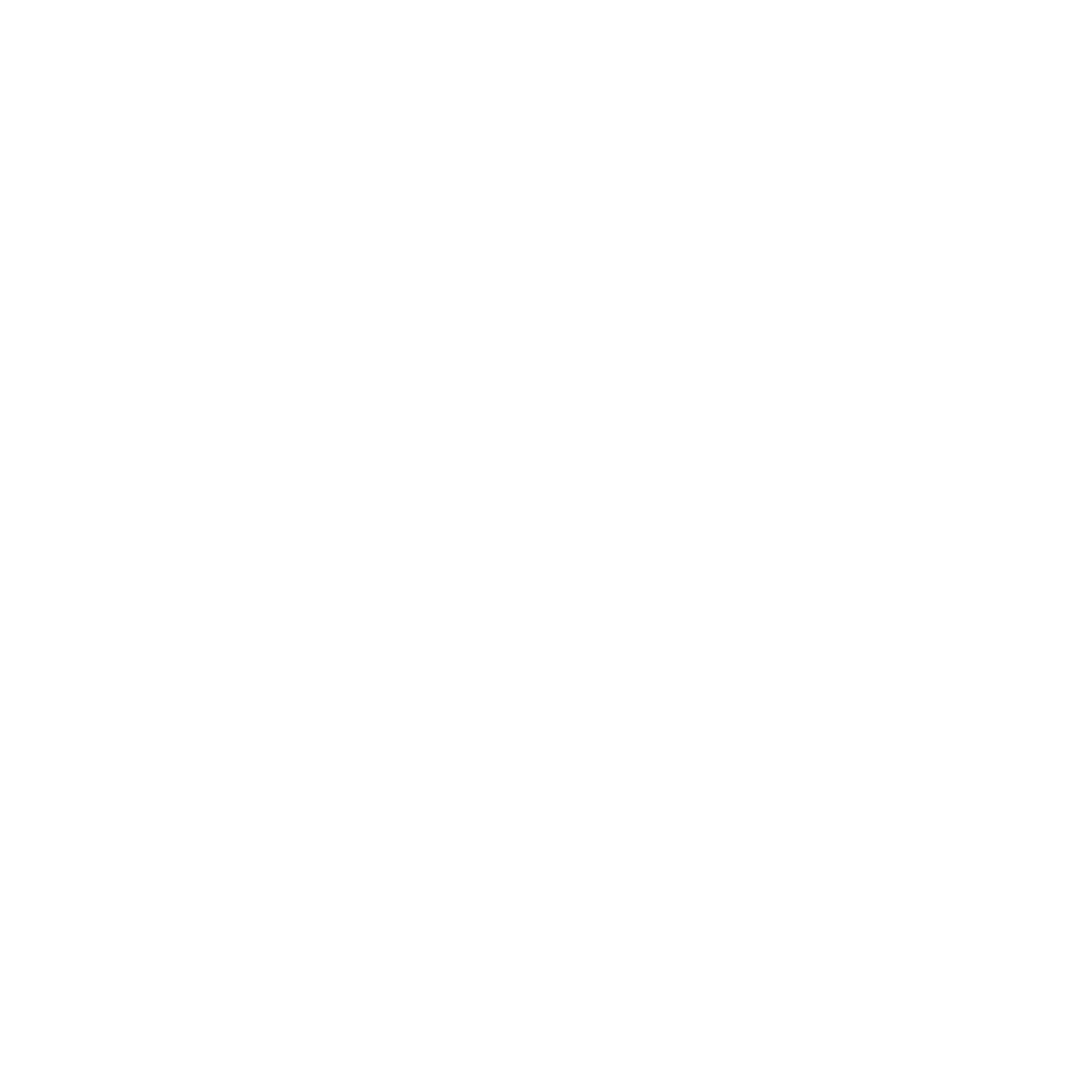 Chales and Keith